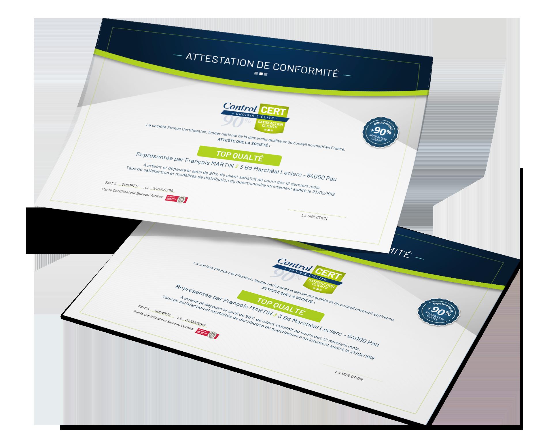 Attesttation-Label-ELIT-Finances
